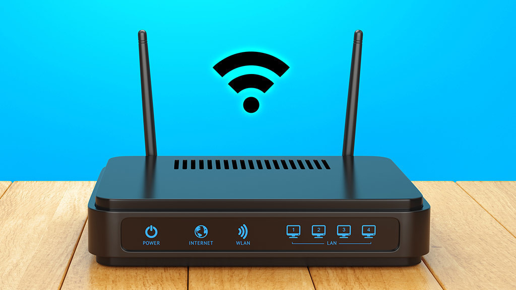 Why You Need to Update Your Router Firmware ?