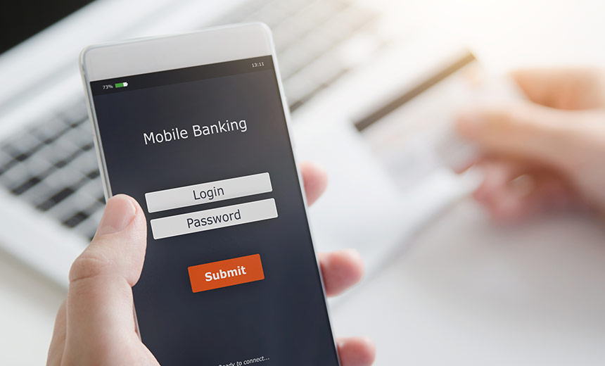 Mobile Banking Safety Tips |  Expert Tips For Maintaining Mobile Banking Security