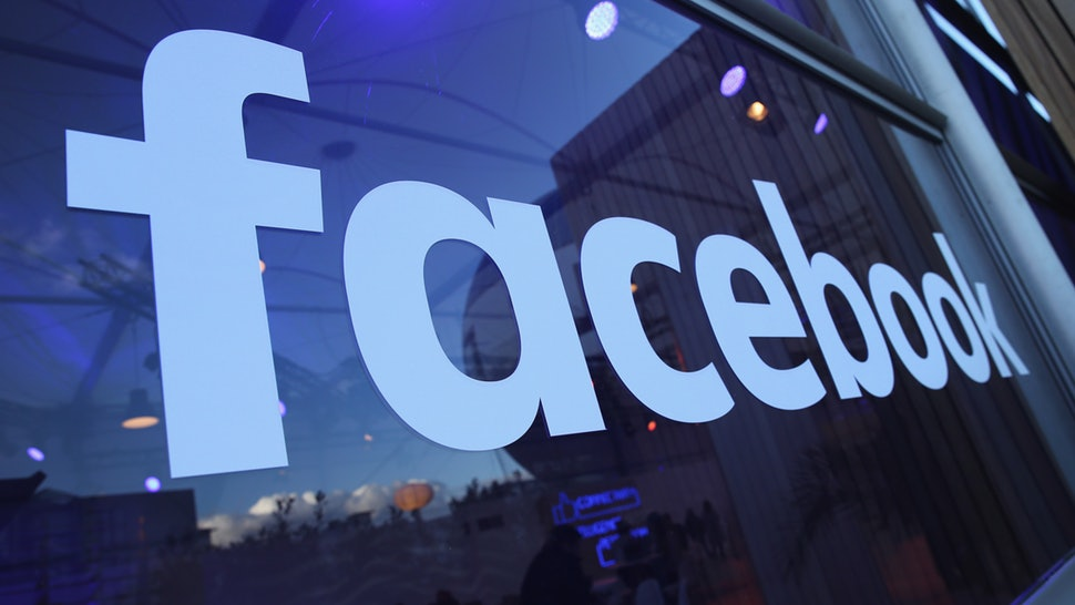 Facebook Is Using Machine Learning To Detect Non-Consensual Intimate Images and Supporting Victims