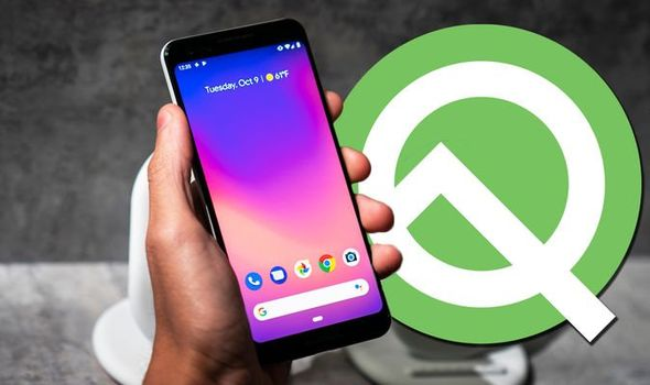 Android Q: Everything You Need To Know!
