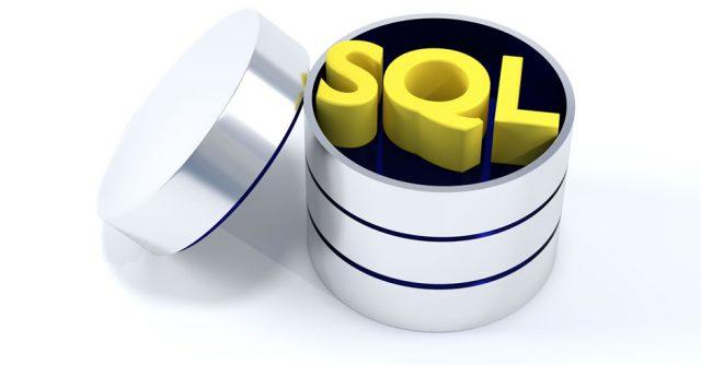 How to repair corrupt SQL Database?