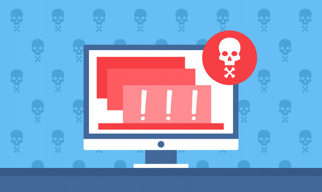 How To Check If A Website Is Safe To Browse or Not