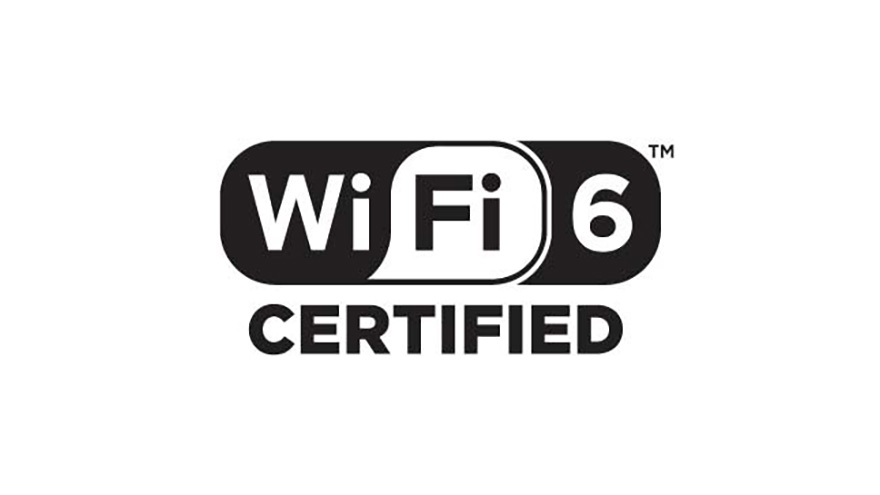 Everything You Need To Know About WiFi 6