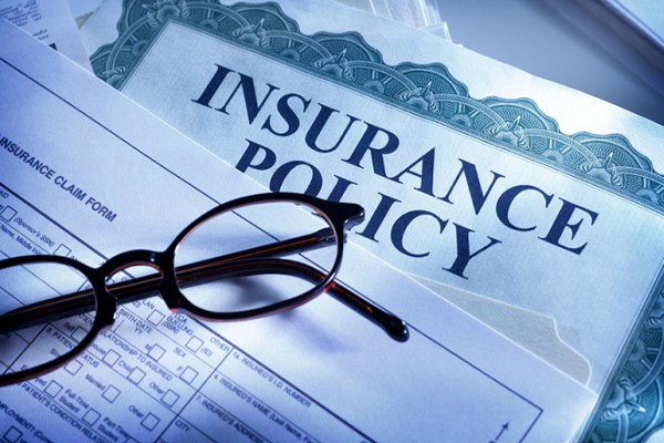 10 Factors to Consider When Choosing an Insurance Company