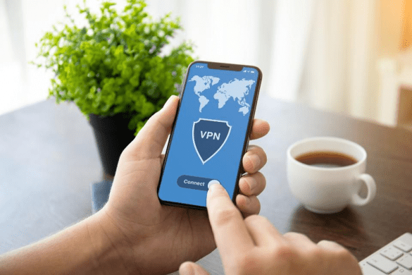 Best VPN for 2019