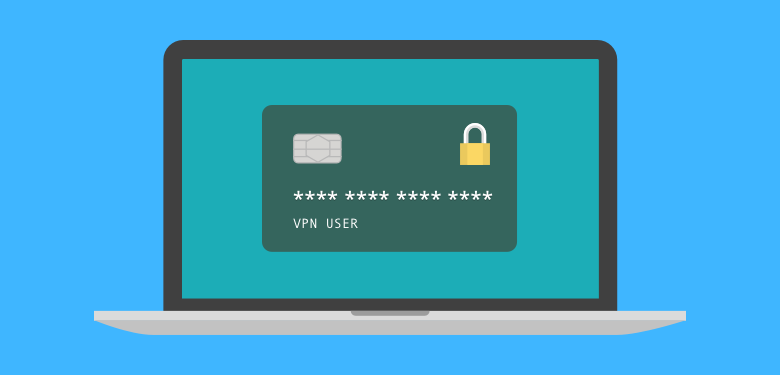 Always Use VPN For Online Banking | Here's Why ?
