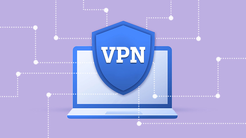Stop Using Free VPN | Here's Why
