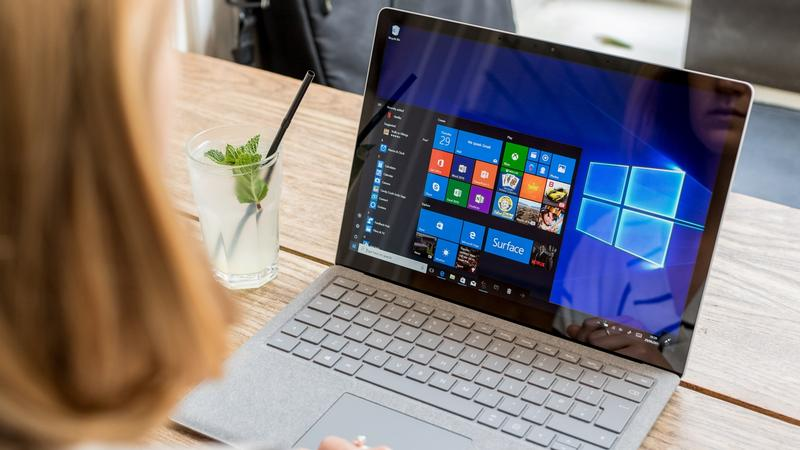 Windows 10 Has Two Critical Vulnerabilities ! Update RIGHT NOW !