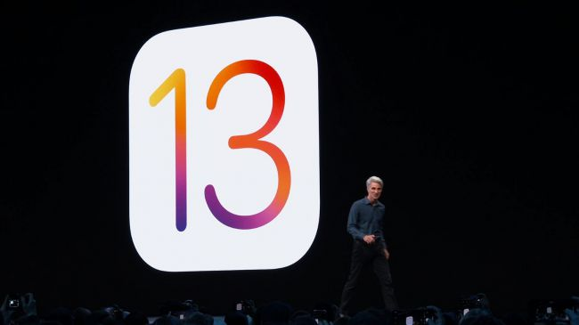 IOS 13 | News, Features, Release Date