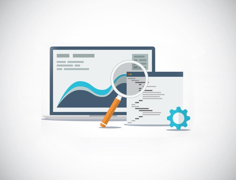 Top 10 Easy Way to Increase Website Traffic