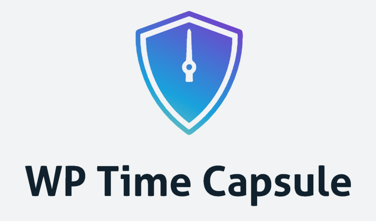 Here's Why We Recommend WP Time Capsule | Best Incremental WordPress Backup Plugin