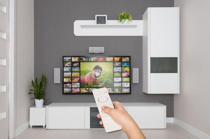 Unlock Hidden Movies & TV Shows on Netflix | Here's How !