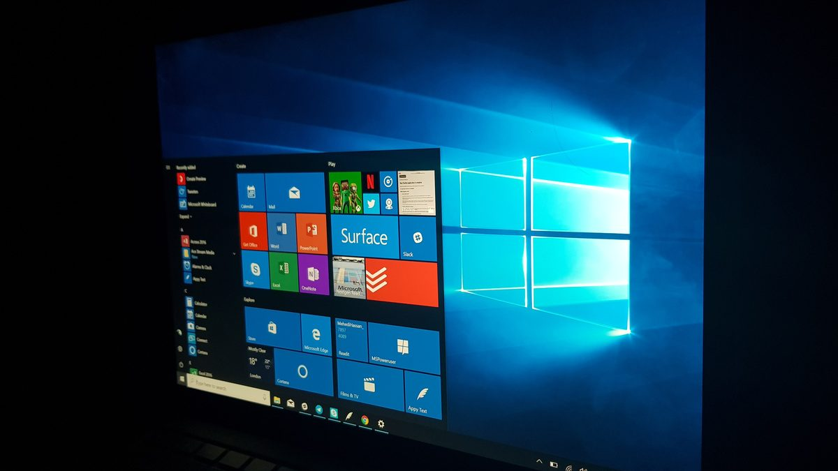 How To Speed Up Windows 10 After An Update