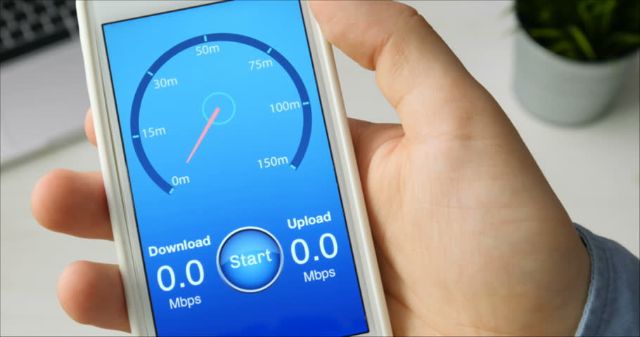 6 Steps To Speed Up Internet on Your Smartphone