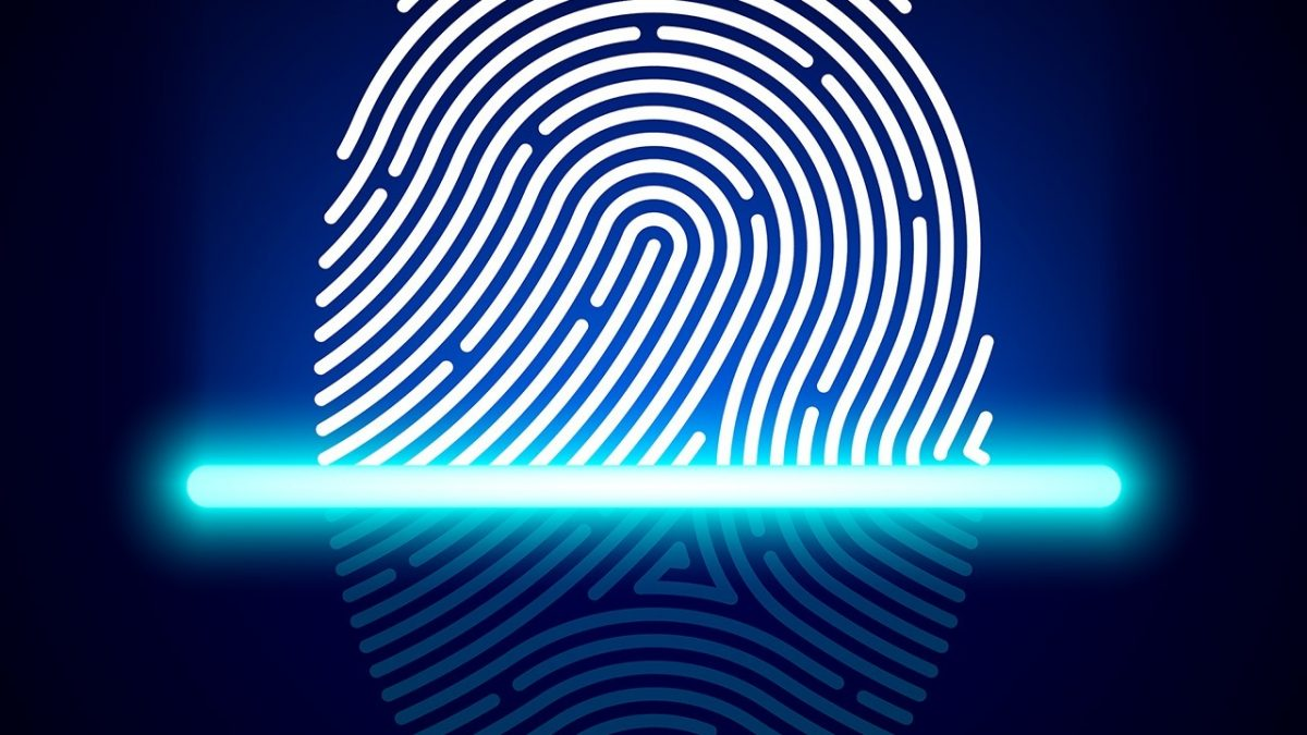 Always Use Pin To Lock Your Phone Instead of Fingerprint | Video Demonstration