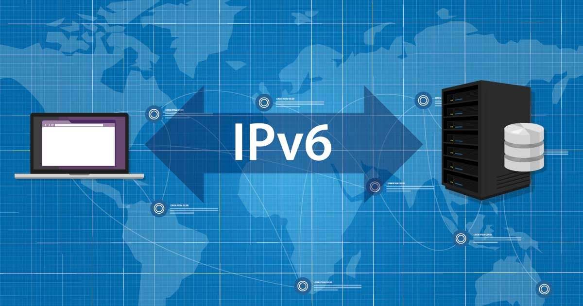 What is IPv6? Here's Everything You Need to Know