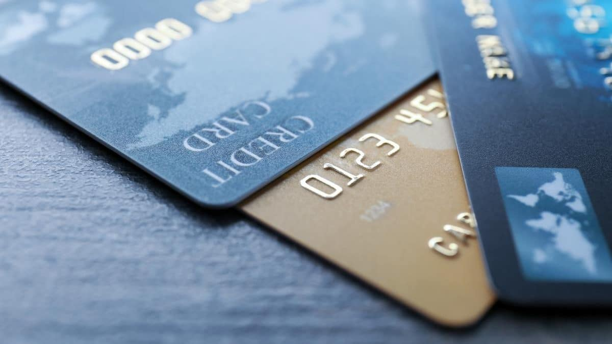 Credit Card Safety | Here's How to Protect Your Credit Card Online!