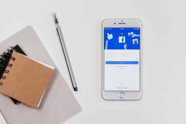 Completely Hide Your Active Status on Facebook & Messenger | Stay Offline