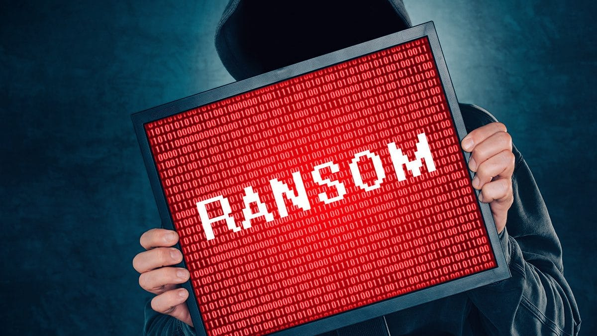 Hackers Are Impersonating WiseCleaner.com To Spread CoronaVirus Ransomware