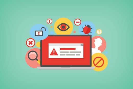 How WordPress Websites Get Hacked ?