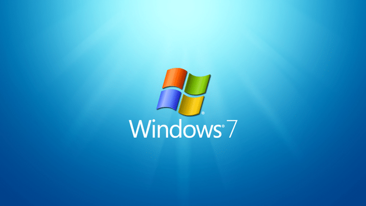 Microsoft Ends Windows 7 Support | Stable Operating System So Far…