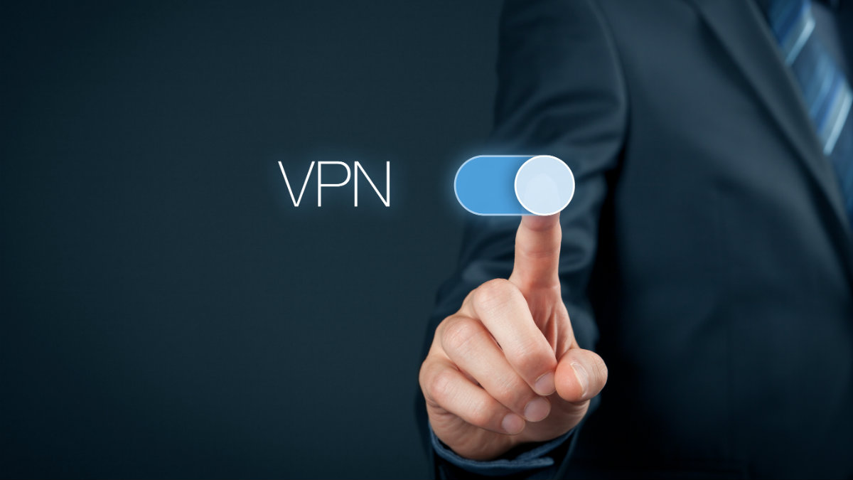 5 Risks Of Using Free VPN Services
