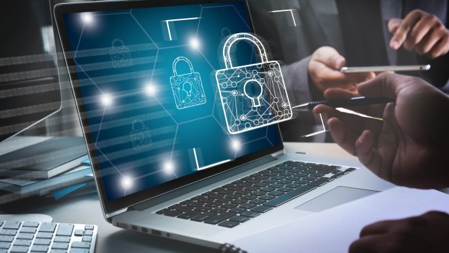 What Does A Firewall Actually Do?