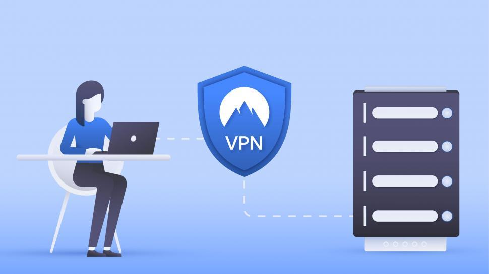 What's The Difference Between a Proxy and a VPN?