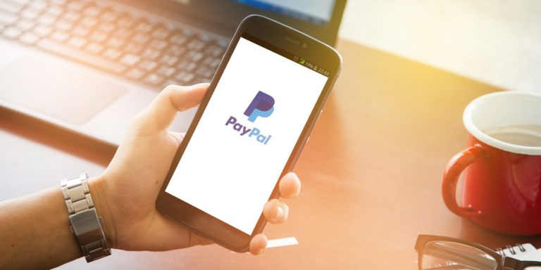 How To Improve Your PayPal Security | Security Tips 2020