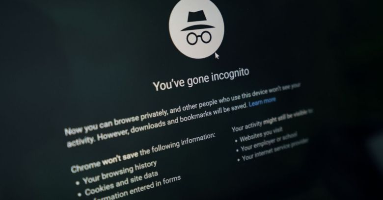 What Is Incognito Mode ? Here's Why You Should Use It While Browsing