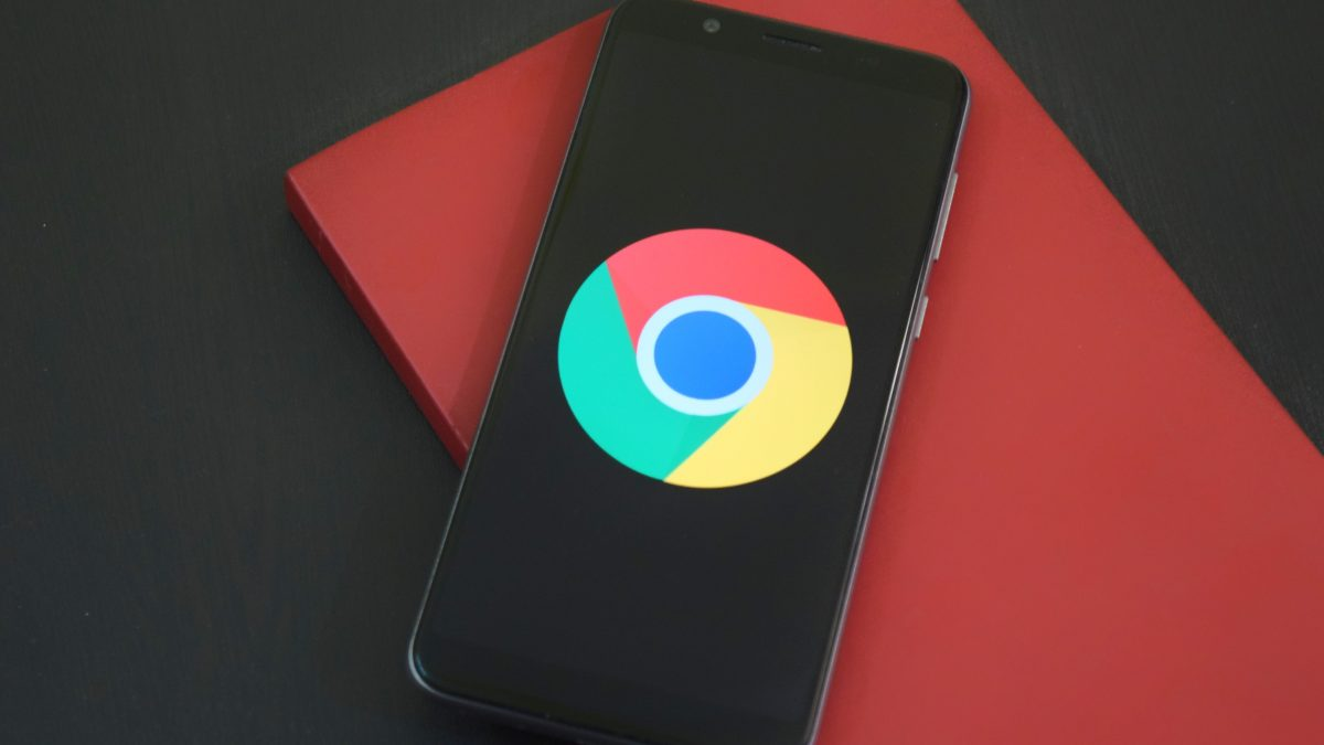 Google Pause Upcoming Releases Of Chrome And Chrome OS