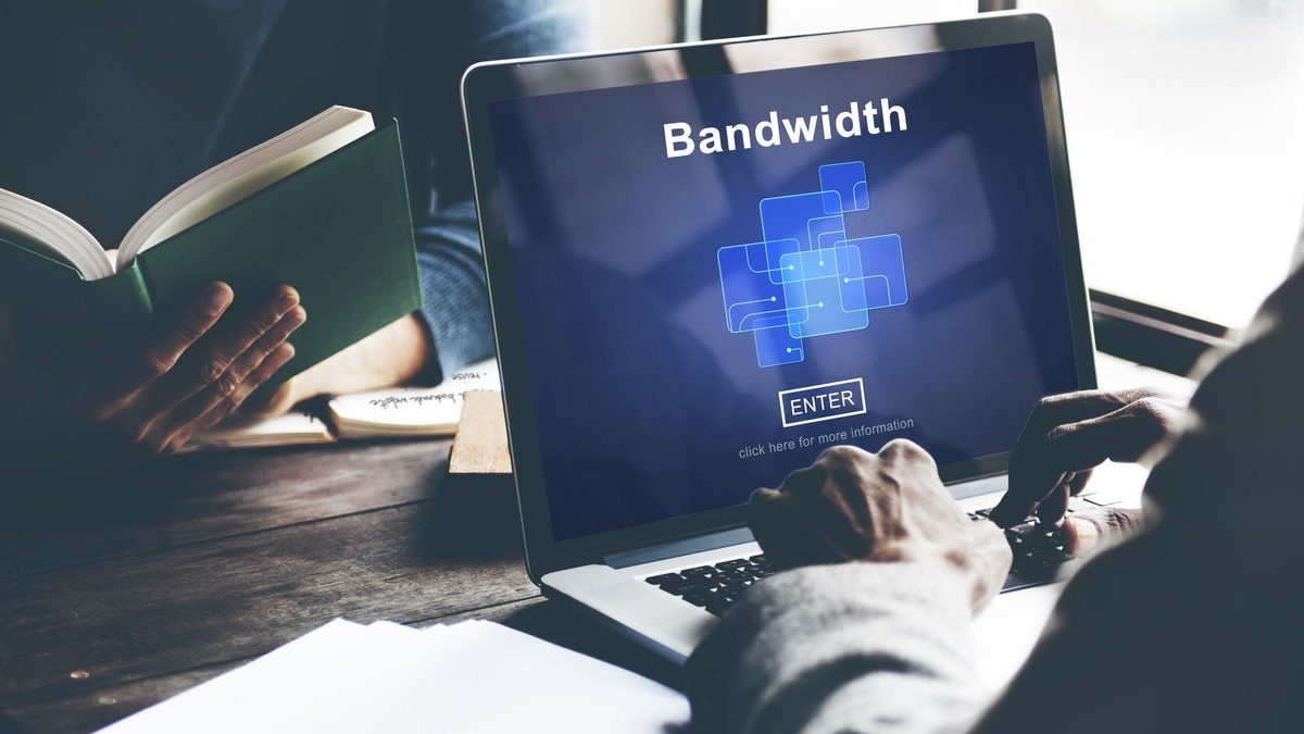 How to Bypass ISP Bandwidth Throttling ?