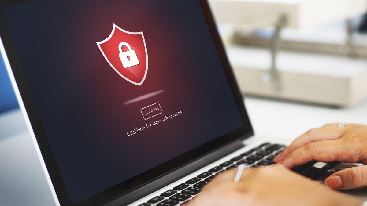 Cybercriminals Promise 'No More Healthcare Attacks' During Coronavirus Outbreak