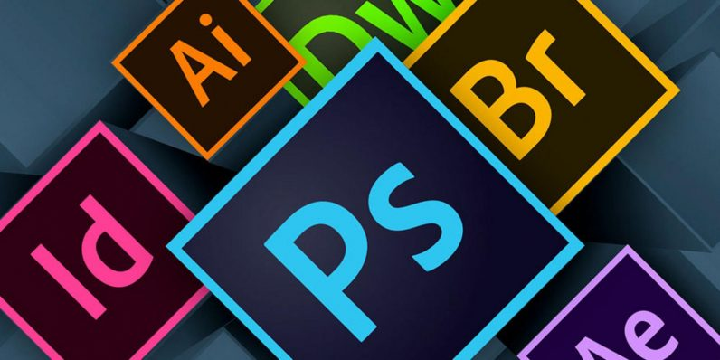 Adobe Is Offering Free Creative Cloud Tools To Students Through May 31, 2020