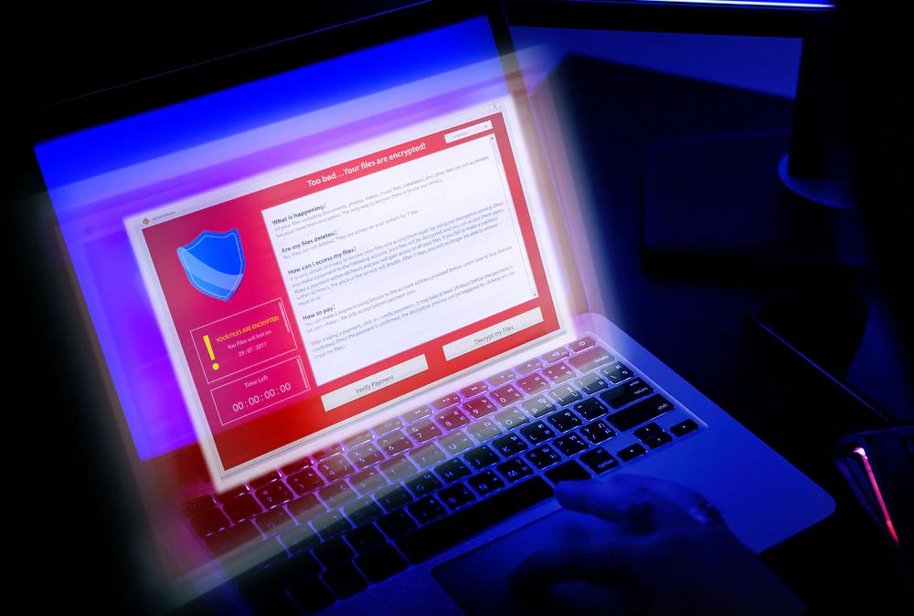 Netwalker Ransomware Infecting Users via Coronavirus Phishing