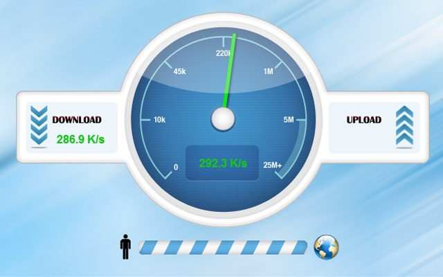 Can A VPN Increase Browsing Speed ?