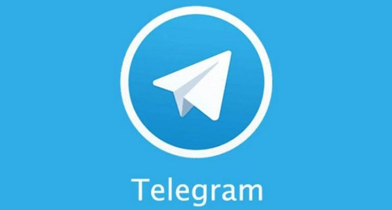 Telegram Hits 400 Million Monthly Active Users