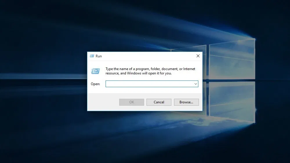 Top 15 Windows 10 Run Commands Every User Should Know