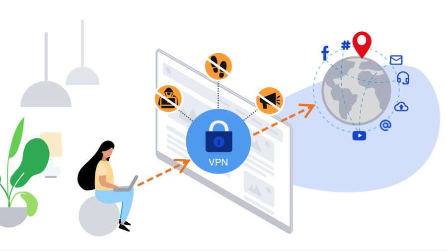 Malwarebytes Launches Its Own VPN | Malwarebytes Privacy