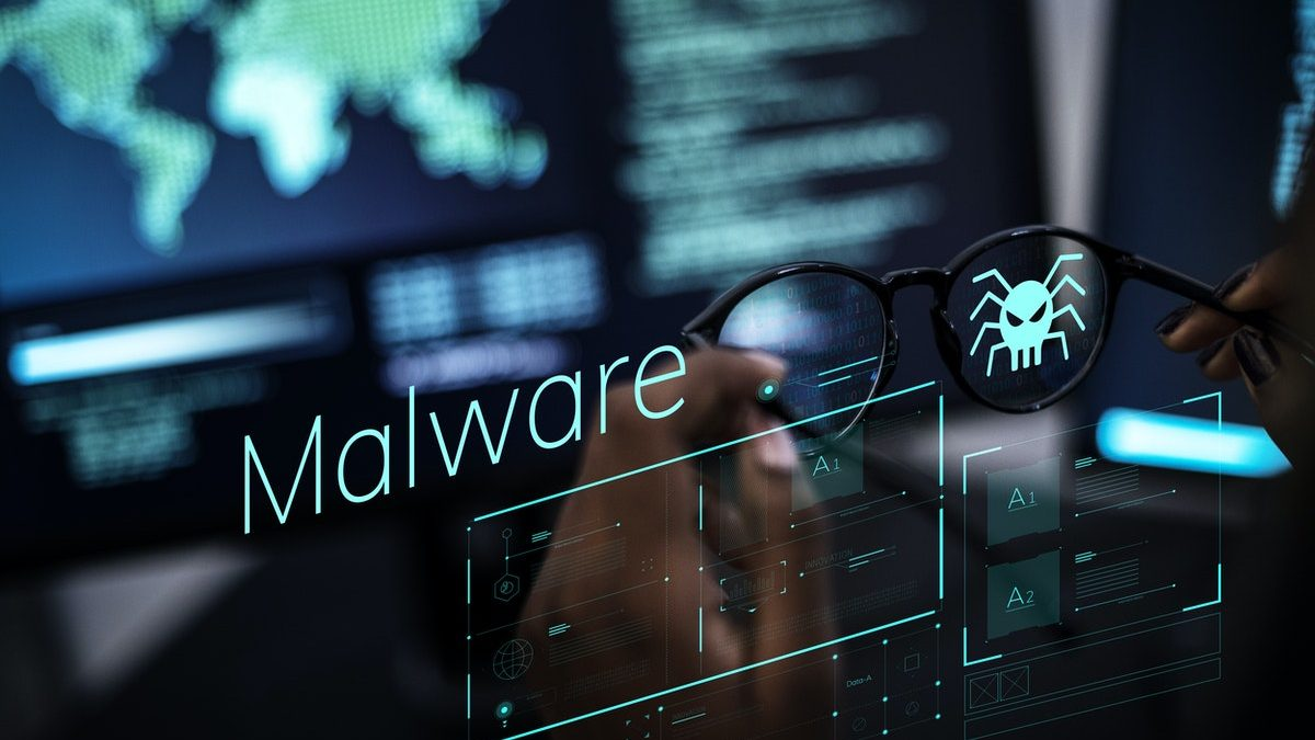 Malware vs. Viruses: What's the Difference?