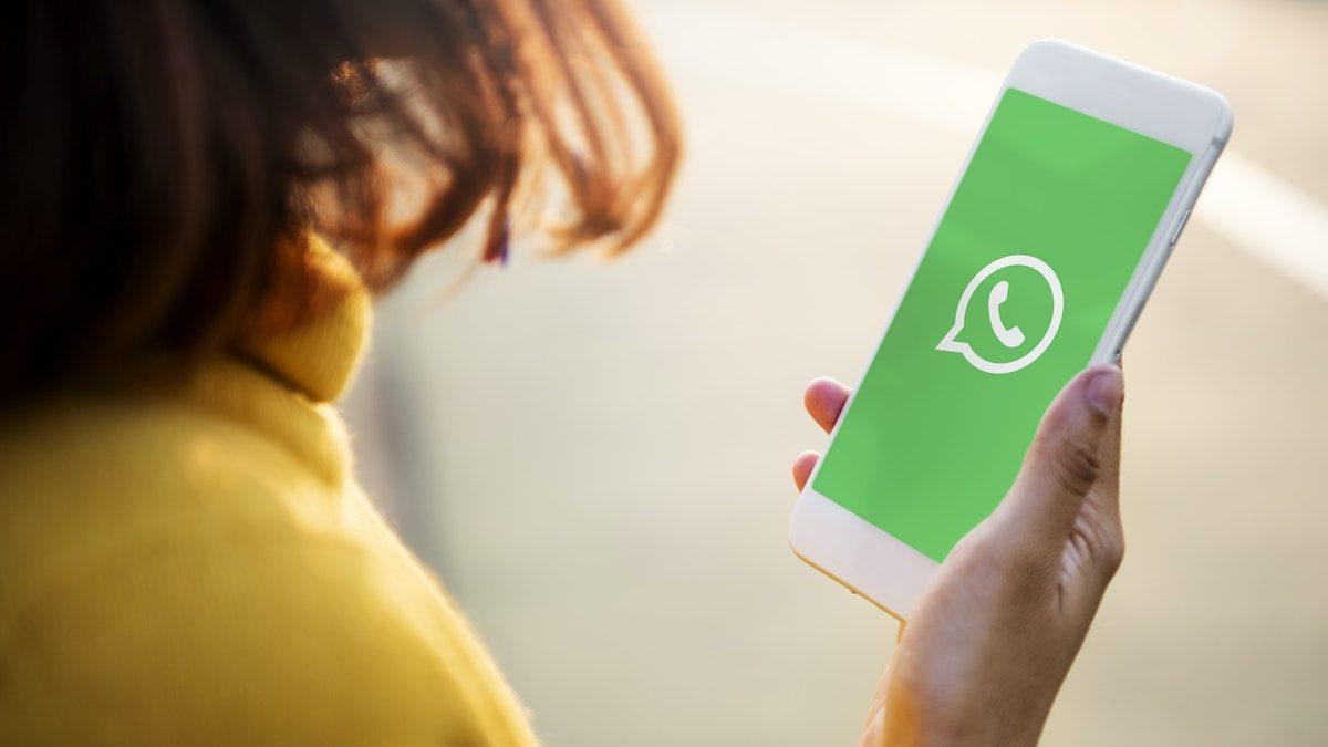 How To Use WhatsApp's New Coronavirus Fact-Checking Chatbot