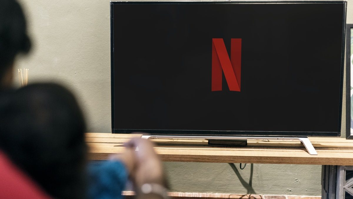 Here's Everything Coming To Netflix In May 2020