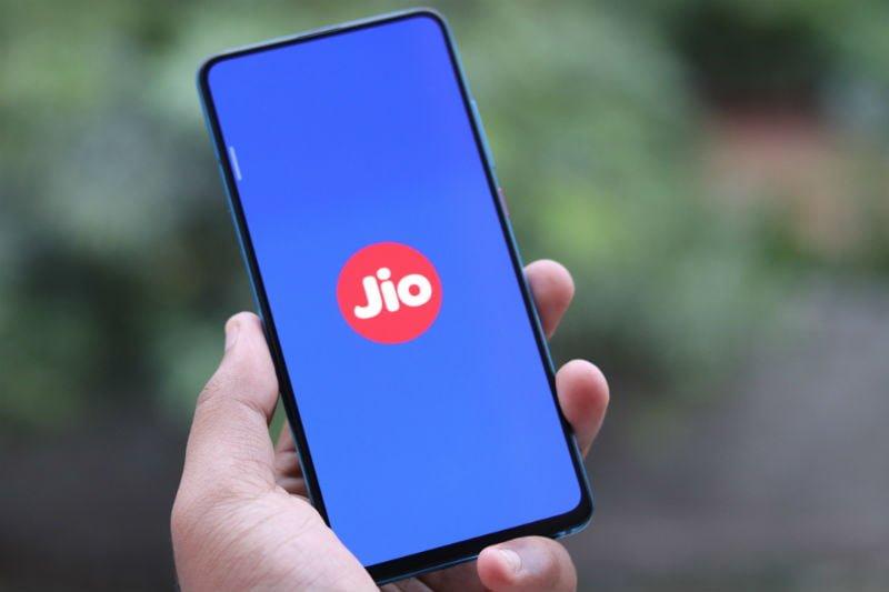 Facebook Invests $5.7 Billion In India's Jio Platforms