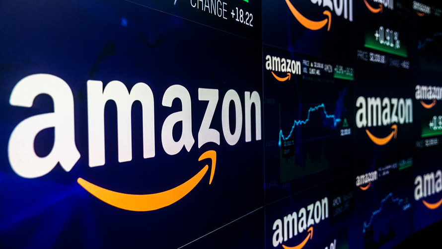 Amazon To Give $500M Holiday Bonuses To Front-Line Employees