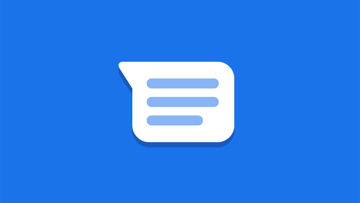 Google To Introduce End-To-End Encryption For RCS Messages
