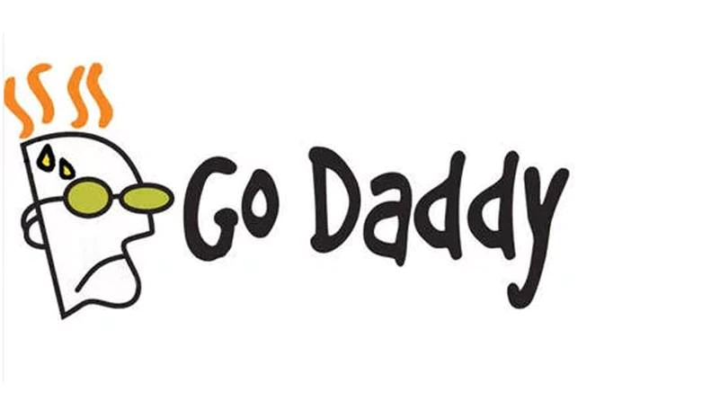 GoDaddy Reports Data Breach Involving SSH Access On Hosting Accounts