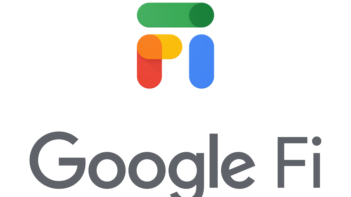 What Is Google Fi ?