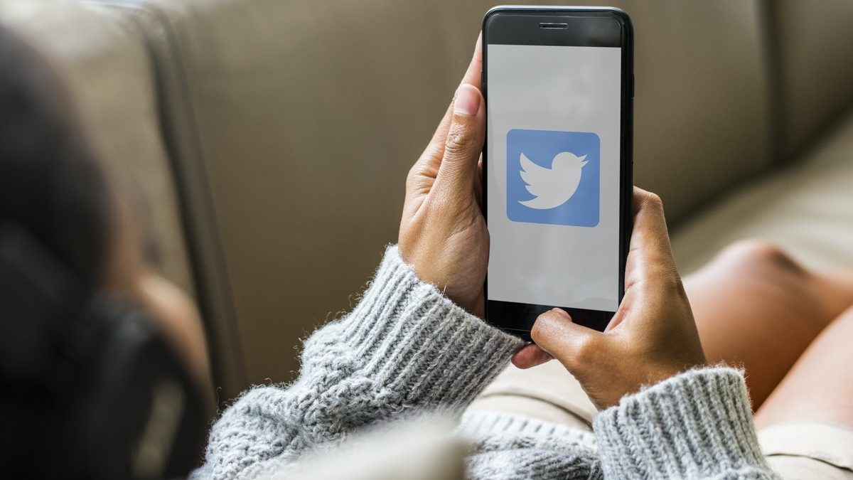 Twitter To Shut Down Legacy Version On June 1 2020