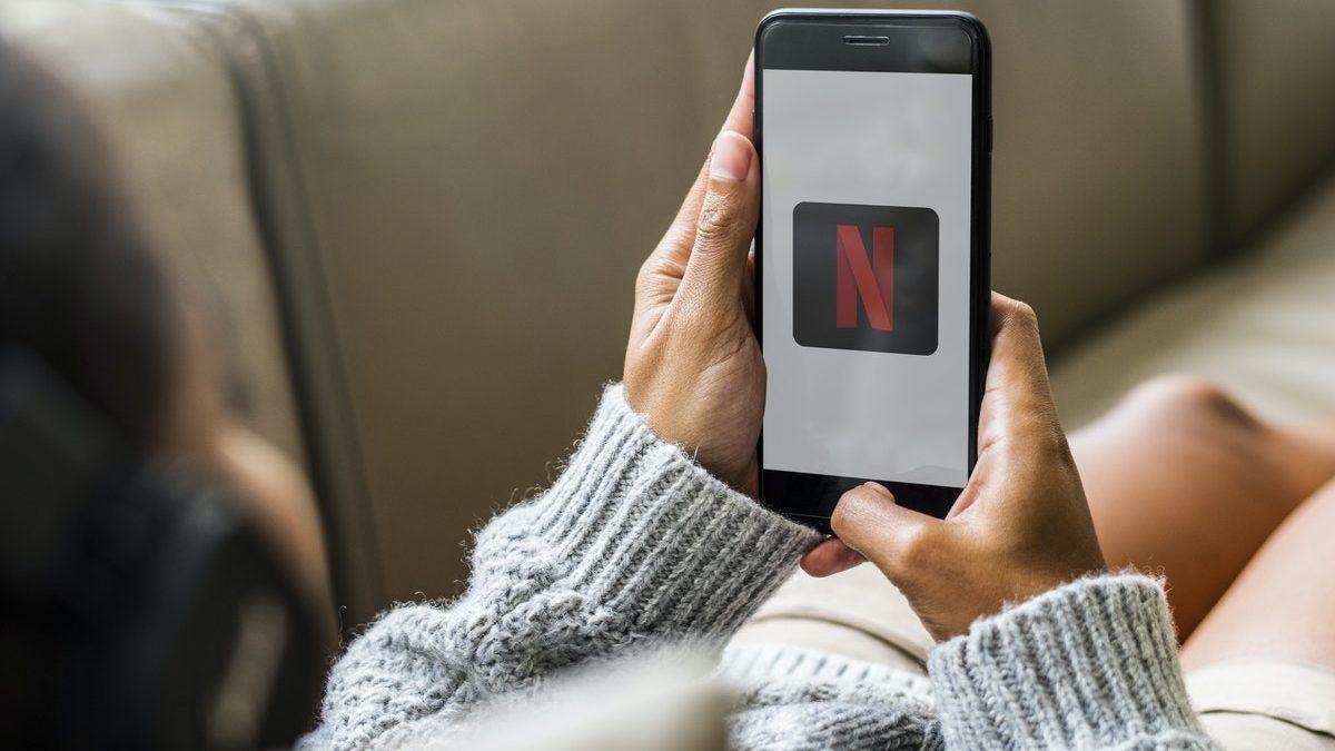 Netflix Stops Charging Inactive Users