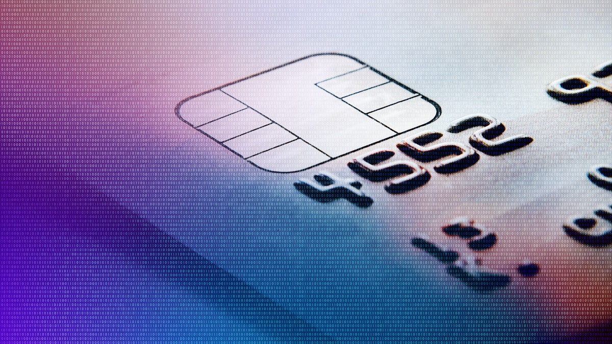 Hackers Say They Stole Millions Of Credit Cards From Banco BCR